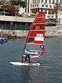 RS-X 2012 European Windsurfing Championship, Funchal, Madeira - 23 Feb 2012 - DSC01698.JPG