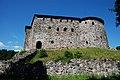 Raasepori Castle.jpg