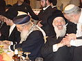 Rabbi Amar and Rabbi Metzger (8).JPG