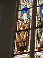 Rabenstein Pielach Pfarrkirche Glasfenster03.jpg