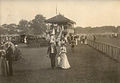 Race-course-dhaka-1890 2.jpg