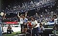Racing vs atlanta 1985.jpg