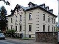 Rental villa Moritz Umlauft