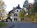 Raderstrasse, Gerolstein - geo.hlipp.de - 6488.jpg
