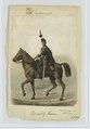 Radetzky Husar. 1861 (NYPL b14896507-90442).tiff