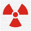 Radiación zona acceso prohibido riesgo contaminación.png