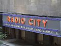 Radio City Nameplate.JPG