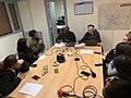Radio Pluriel à Rillieux-la-Pape en février 2020 avec l'association Solidarité Afrique (5).jpg