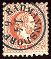 Radmannsdorf 1867 Radovljica.jpg