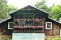 Radosc Warsaw wooden house.jpg