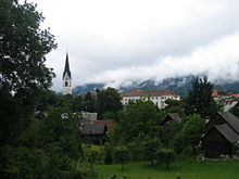 Radovljica - view from NE.jpg