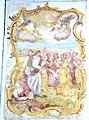 Radovljica Linhartov trg 30 rectory fresco 16082012 759.jpg