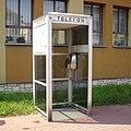 Radzyn-Podlaski-telephone-booth-110807-31.jpg