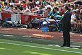 Rafa Benitez 2013.jpg