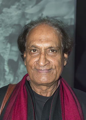 Raghu Rai - Raghu Rai ( 2015 )