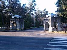 Rahumäe kalmistu.jpg