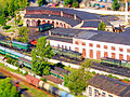 Railroad Depot (roundhouse) Velikiye Luki.jpg