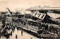 Railway Disaster at Salisbury, 1st July, 1906.png