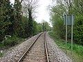 Railway line looking south - geograph.org.uk - 796913.jpg