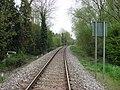 Railway line looking south - geograph.org.uk - 796913.jpg