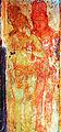 Rajaraja mural.jpg