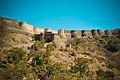 Rajasthan-Udaipur39palace.jpg