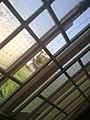 Rajukhan.s.r RAJESH,MINE (MOM) HOME - panoramio (3).jpg
