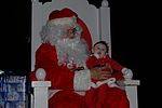Rakkasan Christmas 121210-A-TT250-748.jpg