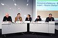 Ralf Fücks, Srdja Popovic, Irene Hahn, Tatiana Poshevalova, Frank Schimmelfennig.jpg
