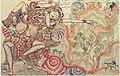 Ramayana 2 (I Ketut Gedé).jpg