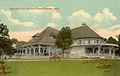 Ramona Park Pavilion, Grand Rapids, MI. Postcard - 040 - 041.jpeg