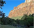 Ramparts, Zion NP, Grotto Trail, 5-1-14c (14338104146).jpg