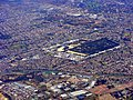 Randburg, South Africa - panoramio.jpg