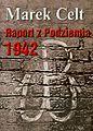 Raport-z-podziemia-1942-b2315544.jpg