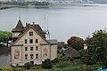 Rapperswil , Switzerland - panoramio (60).jpg