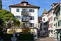 Rapperswil - Schmiedgasse 2012-11-04 12-53-40 ShiftN.jpg