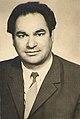 Rashid aliyev.jpg