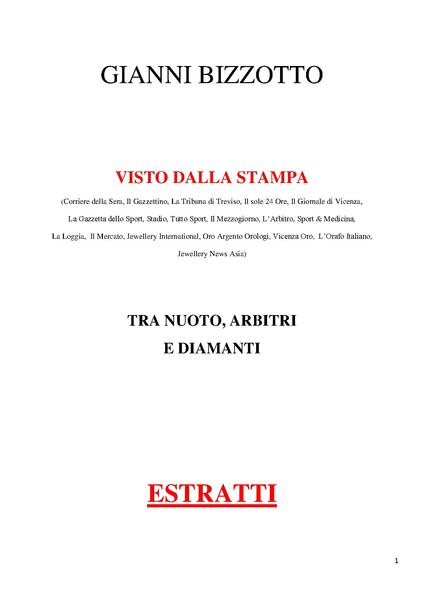 File:Rassegnastampa1.pdf