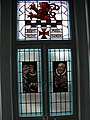 Rathausfenster Trauzimmer.jpg