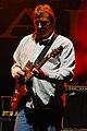 Rawa Blues Festival Krakowska Grupa Bluesowa Artur Bazior 003.jpg