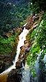 Rawana waterfall@HasiD®Photograpy.jpg