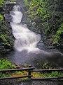 Raymondskill Falls.jpg