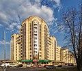 Rayon Matushkino, Moskva, Russia - panoramio (77).jpg