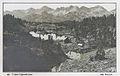 Razglednica Doline Triglavskih jezer.jpg