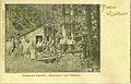 Razglednica Kneippovega kopališča Wörishofen pod Rožnikom.jpg