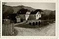 Razglednica Markovca 1940.jpg