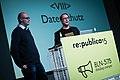 Re publica 2015 - Tag 1 (17382884581).jpg