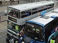 Reading Transport 729 YJ03 UML.JPG