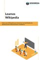 Reading Wikipedia in the Classroom - Booklet (Español).pdf