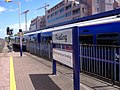 Reading railway station MMB 10 166XXX.jpg